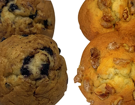 wholesale muffins long island.png