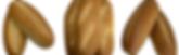 long_island_club_rolls_hero_rolls_bread_