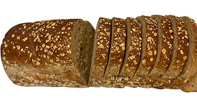 7Grain Slice 1788 long island.JPG