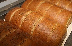 wholesale bakery long island