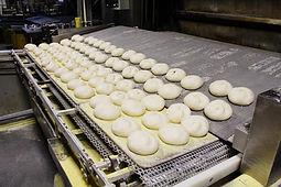 new york wholsale bread pastry distributor