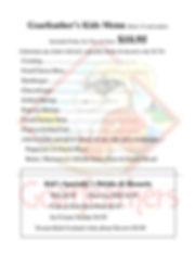 Kids menu sep 2019-page-001 (1).jpg