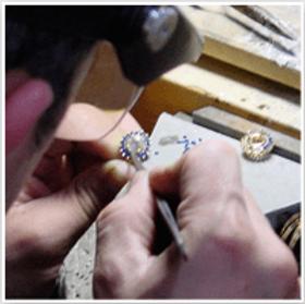 ring-making.png