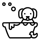 bathtime_edited.png