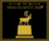 TRAD FILMFEST 2020.png