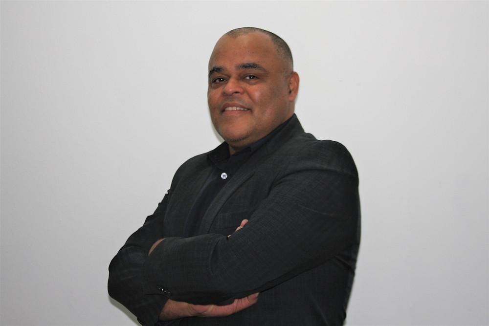 Marcos dos Santos