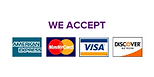 We accept (2).png