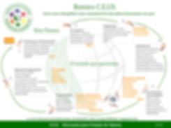 CEIN Roadmap Portuguese.png