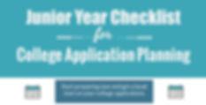 Junior-Year-Checklist (1)-1.jpg