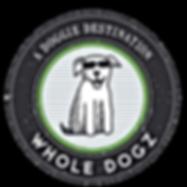 Whole Dogz in Alexandria, Virginia