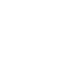 recycling icon.png