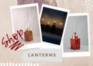 Biblical Lanterns