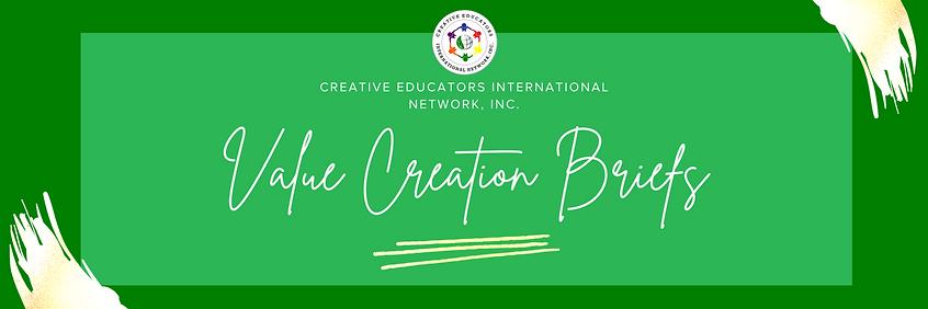 Value Creation Beliefs (4).png