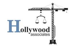 Hollywood Associates
