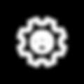 noun_technical support_1791520.png
