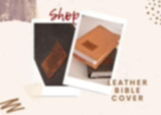 Leather Bible Cover.png