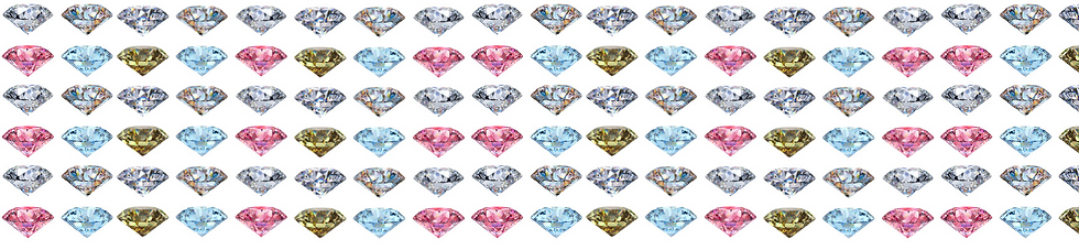 diamondbg.png