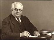 William T. Bovie September 11, 1882 – January 1, 1958 Known for Bovie Electrocautery Device & Scientific Career Institutions Harvard University, Northwestern University, Jackson Laboratory