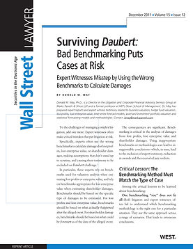 Surviving Daubert-1.jpg