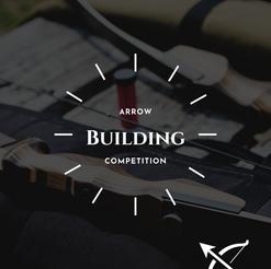 Arrow Building Contest