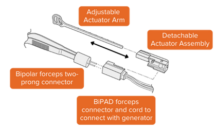 Detachable Actuator Assembly (5).png