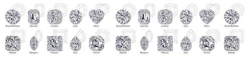 diamondbanner.png