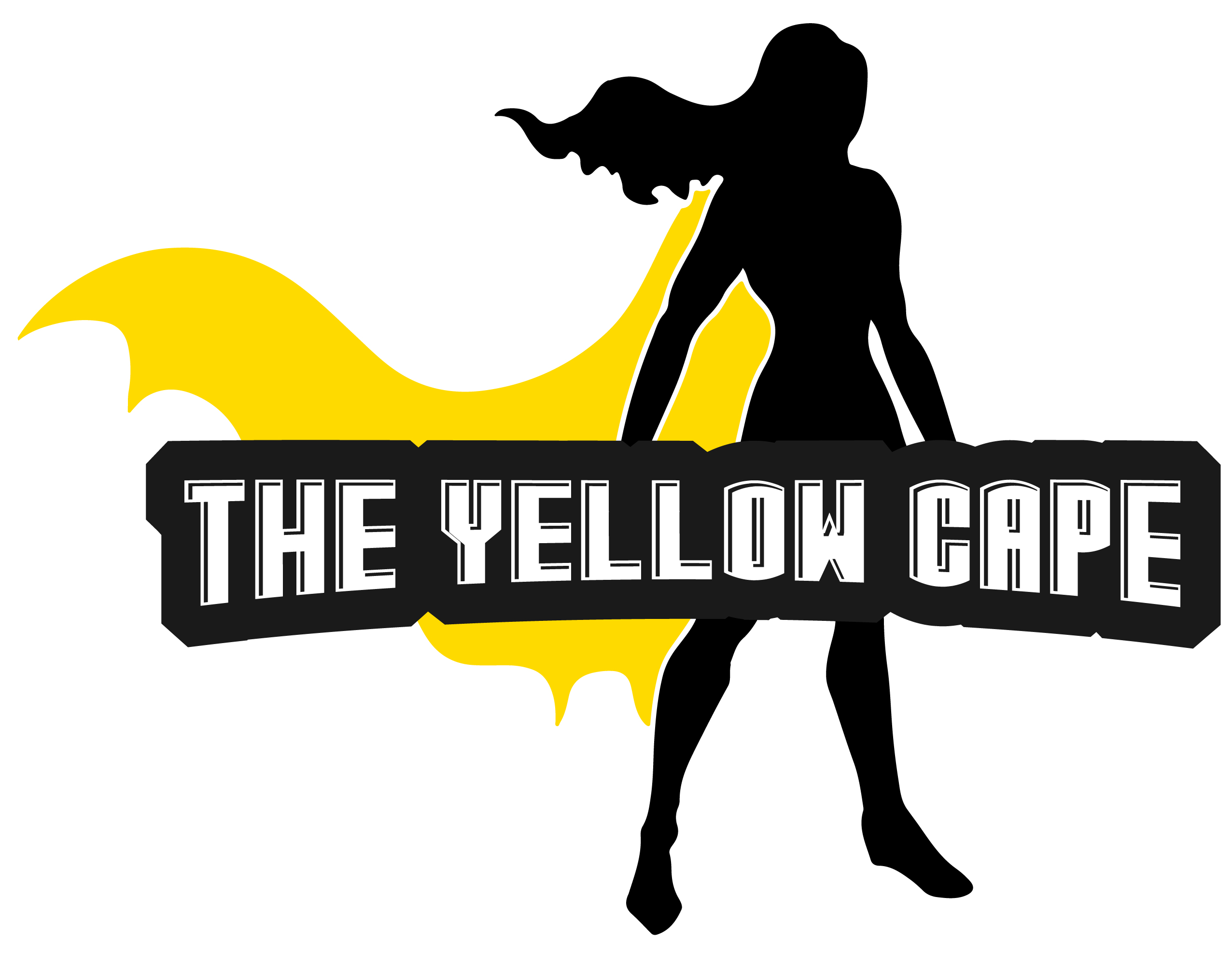 The Yellow Cape