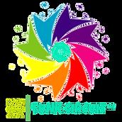 web logo fin.png