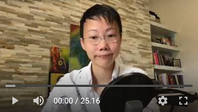 Screen Shot 2020-10-16 at 15.36.11.png