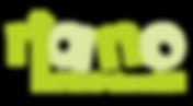 NV-Logo-400x221px.png