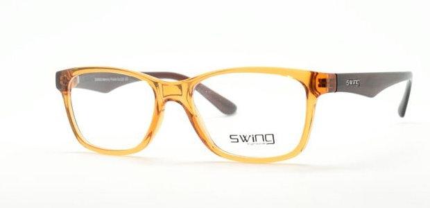 Swing 03