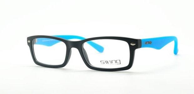 Swing 04