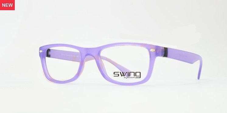 Swing 18