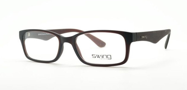 Swing 02
