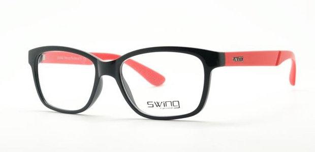 Swing 05
