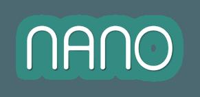 NANO- лучший выбор для детей и подростков!