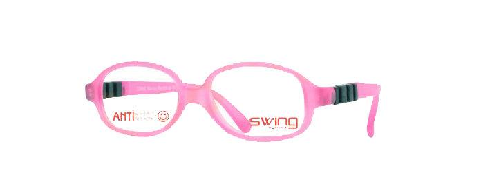 Swing 09