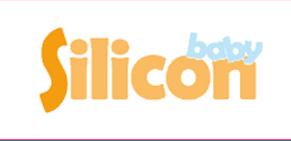 SILICON BABY: лучший выбор для малышей с рождения до 3 лет