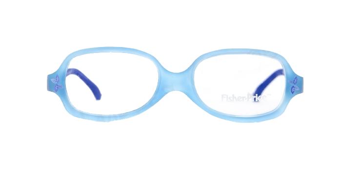 Fisher Price FPV-20 с.580