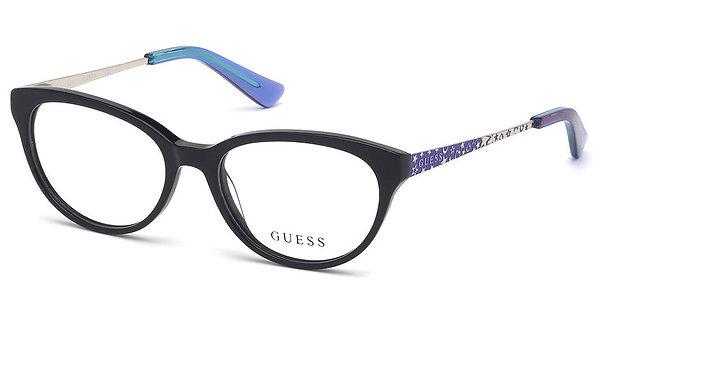 GUESS GU9185 001