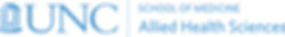 AlliedHealthSciences_logo_rgb_h.png