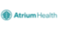 atrium-health-logo-teal-1200x630.png