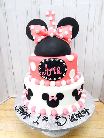 MINNIE%2520MOUSE%25201ST%2520BDAY_edited