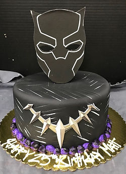 BLACK PANTHER BDAY.jpg