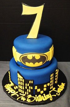 BATMAN BDAY.jpg