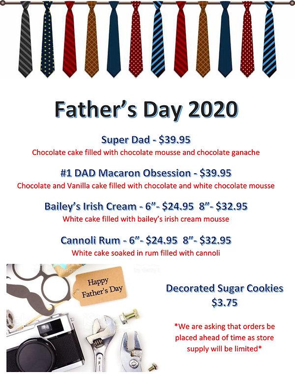 Father's Day 2020 JPG.jpg
