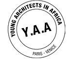 Studio [D] Tale | Architecture | Art | Research | Urban Design | Studio d tale | studiodtale | Young Architects in Africa | Crossroads