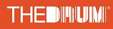 Studio [D] Tale | Architecture | Art | Research | Urban Design | Studio d tale | studiodtale | Drum Magazine