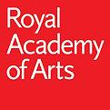 Studio [D] Tale | Architecture | Art | Research | Urban Design | Studio d tale | studiodtale | Royal Academy of Arts
