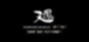スクリーンショット 2019-01-01 21.36.21.png